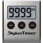 Tonar / Sound-Advice 5241 Stylus-timer