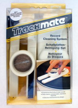 Trackmate TM461 record/stylus cleaner.