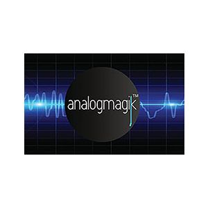AnalogMagik, All In One Cartridge Setup Software & Test LPs. 139080.