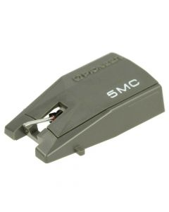 Pioneer PN5MC / PN6MC 401387 click-in MC-cartridge