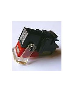 Dual DMS210 2152OR original Click-in MD-cartridge