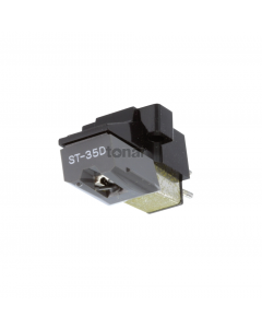 Sanyo MG35 2365OR original MM-cartridge.
