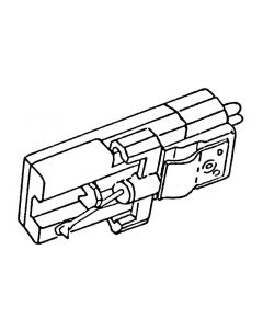 National EPC34STBD 2412 orignal ceramic-cartridge.