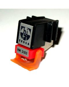Tesla VK-2103 original 402774 cartridge
