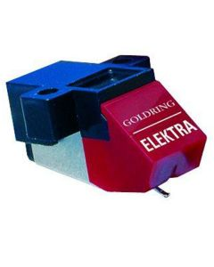 Goldring Elektra 2823 cartridge