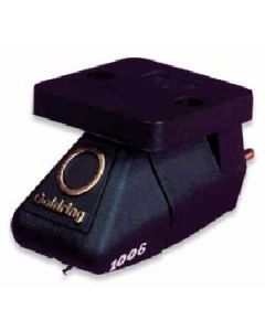 Goldring G1006 2824 cartridge