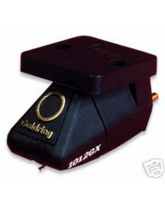 Goldring G1012GX 2825 cartridge
