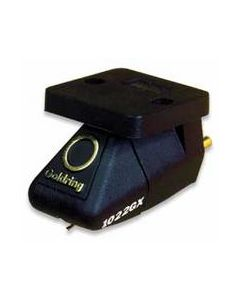 Goldring G1022GX 2826 cartridge