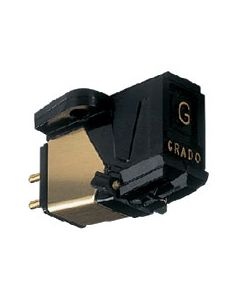 Grado ReferencePlatinum+1 2871 cartridge