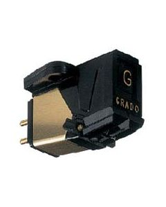 "Grado ""The Reference+1"" 2874 cartridge"