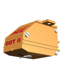 VandenHul DDT-II-Special 5001 MC-cartridge.