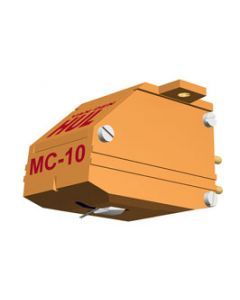 VandenHul MC-10-Special 5002 MC-cartridge.