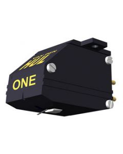 VandenHul MC-ONE-Special 5003 MC-cartridge.