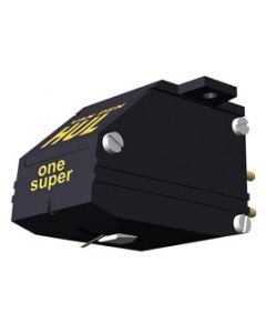 VandenHul MC ONE-Super-Special 5004 MC-cartridge