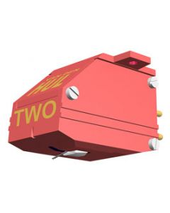 VandenHul MC TWO-Special 5005 MC-cartridge