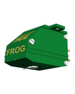 VandenHul Frog-Gold 5007 MC-cartridge.