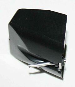 Piezo YM-305 406343