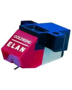 Goldring Elan 9337 cartridge