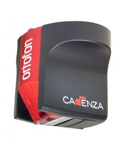 Ortofon Cadenza Red 9425  Low-output MC-cartridge