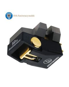 Audio Technica AT150ANV 9477 VM-cartridge
