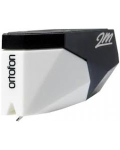 Ortofon 2MMono Verso 9509 mono MM-cartridge.
