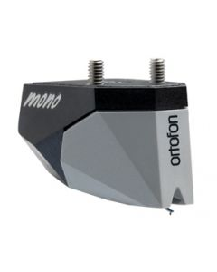 Ortofon 2M78 Verso 9507 special 78rpm MM-cartridge.