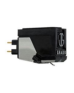 Grado PrestigeBlack+2 T4P 9617OR original T4P MI-cartridge