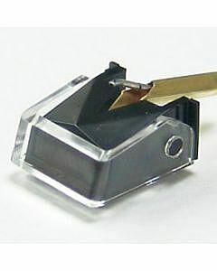 Grundig GP522Q/MKII 534ES Shibata stylus.
