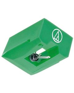Elac ATN95E 6127DE/OR original elliptical stylus.