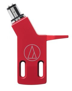 "Audio Technica ATHS3 ""angled"" StraightArm SmeType headshell 5523."